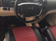 Bán Chevrolet Aveo LT 1.4MT màu xám chuột, số sàn, sản xuất 2018, xe đẹp giá 338 triệu tại Tp.HCM