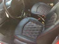 Xe Chevrolet Spark đời 2013, màu đỏ, 138tr giá 138 triệu tại Thái Bình