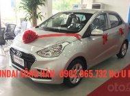 Bán xe Grand i10 tại Đà Nẵng, Hyundai Sông Hàn Đà Nẵng, Lh: Hữu Hân 0902 965 732 24/7 giá 350 triệu tại Đà Nẵng