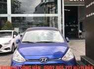 Hyundai Sông Hàn Đà Nẵng bán Hyundai Grand i10 đuôi ngắn giá tốt - Lh: Hữu Hân 0902 965 732 giá 330 triệu tại Đà Nẵng