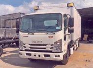 xe tải NPR85kE4 3 tấn 50, thùng dài 5 mét 1,  giá 660 triệu tại Tp.HCM