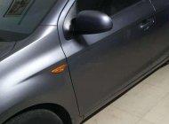 Bán Hyundai i20 đời 2011, đăng kí tháng 5/2012, màu xám, nhập khẩu giá 298 triệu tại Tp.HCM