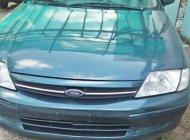 Bán Ford Laser sản xuất năm 2000, xe đẹp suất sắc giá 120 triệu tại BR-Vũng Tàu