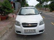 Chính chủ bán Chevrolet Aveo năm sản xuất 2013, số sàn, BSTP giá 230 triệu tại Tp.HCM