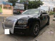 Bán Chrysler 300C nhập khẩu Canada 12/2008 giá 499 triệu tại Tp.HCM