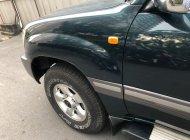 Bán Toyota Land Cruiser 2002, nhập khẩu nguyên chiếc, 350 triệu giá 350 triệu tại Tp.HCM