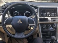 Cần bán xe Xpander đời 2019, xe thông dụng, chỉ cần 200 đã sở hữu giá 550 triệu tại Quảng Nam