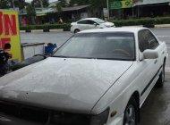 Bán Nissan Laurel 2000, màu trắng, nhập khẩu   giá 55 triệu tại Bình Dương