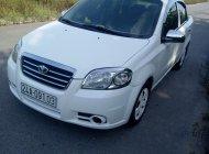 Bán xe Daewoo Gentra 2009 giá 145tr giá 145 triệu tại Hà Nam