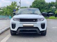 Bán ô tô LandRover Range Rover Evoque Dynamic 2015, màu trắng, xe nhập giá 2 tỷ 390 tr tại Hà Nội