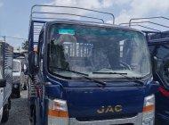Cần bán xe tải JAC N200 động cơ Isuzu giá 435 triệu tại Đồng Nai