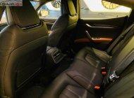Cần bán lại xe Maserati Ghibli 3.0 V6 năm 2016, màu trắng, nhập khẩu giá 5 tỷ 300 tr tại Tp.HCM