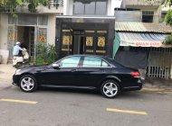 Bán xe Mercedes E200 đời 2014, ĐK 2015, màu đen giá 1 tỷ 50 tr tại Tp.HCM
