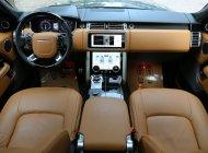 LandRover Range Rover Autobiography LWB 5.0 2019 giá 12 tỷ 800 tr tại Hà Nội