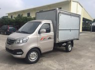 Bán xe tải 1 tấn, nhãn hiệu Trường Giang T3, động cơ nhật bản, giá tốt 2019 giá 179 triệu tại Tp.HCM