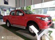 Bán Mitsubishi Triton giao ngay, giá ưu đãi. Tặng bảo hiểm vật chất + PNL 20tr - Liên hệ: 0985.598.257 để có giá tốt giá 574 triệu tại Hà Nội