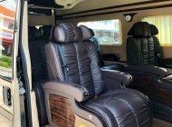 Bán Ford Transit Limousine S1 10 chỗ đời 2019, màu đỏ sang trọng giá 1 tỷ 149 tr tại Tp.HCM