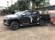 Bán Mitsubishi Triton 2019 Mivec, K/M nắp thùng + cam lùi, liên hệ 0985.598.257 để có giá ưu đãi tốt nhất giá 730 triệu tại Hà Nội