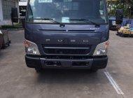 Bán xe tải Nhật Bản Mitsubishi Fuso Canter 6.5 hỗ trợ trả góp 80% giá 667 triệu tại Hà Nội