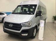 Hyundai Solati chỉ 162tr nhận xe giá 1 tỷ 10 tr tại Tp.HCM