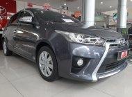 Toyota Yaris 1.3G AT Đời 2015, Thương Lượng Giá Tốt giá 550 triệu tại Tp.HCM
