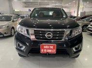 Bán xe Nissan Navara 2017 giá 615 triệu tại Phú Thọ