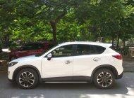 Bán Mazda CX 5 2.0AT năm 2017 giá 780 triệu tại Hà Nội