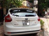 Bán xe Ford Focus S 2.0 AT năm sản xuất 2013, màu trắng giá 500 triệu tại Hà Nội
