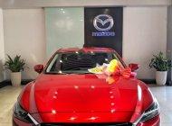 Bán xe Mazda 6 2.0L Premium năm 2019, màu đỏ, 899 triệu giá 899 triệu tại Quảng Bình