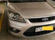 Cần bán xe Ford Focus 1.8AT 2013, 390 triệu giá 390 triệu tại Tp.HCM