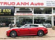 Porsche Panamera 4S, cực kỳ thể thao và sang trọng giá 1 tỷ 750 tr tại Hà Nội
