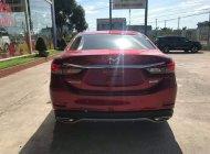 Bán xe Mazda 6 2.0L 2019- Ưu đãi cực sốc - LH 0932505522 - 8 màu - giao xe ngay giá 819 triệu tại Đồng Nai