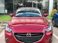 Bán xe Mazda 2 1.5 năm 2019, nhập khẩu nguyên chiếc - Hỗ trợ trả góp 80%- Tặng gói bảo dưỡng miễn phí giá 564 triệu tại Tp.HCM