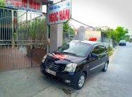 Bán Kia Morning LX 1.0AT sản xuất năm 2006, màu đen, nhập khẩu  giá 160 triệu tại Hà Nội