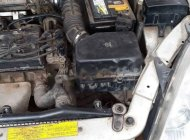 Cần bán Lifan 520 đời 2008, màu bạc, xe nhập  giá 65 triệu tại Phú Thọ