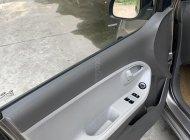 Bán xe Kia Morning sản xuất 2012 giá 225 triệu tại Hà Nội