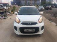 Bán Kia Morning Van nhập khẩu nguyên chiếc 2015 giá 289 triệu tại Hà Nội