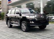 Toyota Land Cruiser VXR V8 đời 2016, tại Hà Nội, giá tốt, giao xe ngay toàn quốc, LH trực tiếp 0844.177.222 giá 5 tỷ 850 tr tại Hà Nội