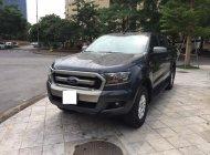 Cần bán xe Ford Ranger XLS 2.2AT đời 2016, nhập khẩu, giá 569tr giá 569 triệu tại Hà Nội