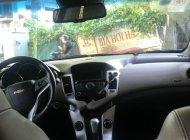 Bán ô tô Chevrolet Cruze LTZ 1.8 AT đời 2014, màu đen giá 410 triệu tại Hà Nội