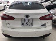 Bán xe Kia 2.0AT năm sản xuất 2014, giá chỉ 490 triệu giá 490 triệu tại Tp.HCM