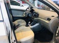 Bán xe Kia Morning standard đời 2019 giá tốt giá 589 triệu tại Hà Nội