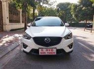 Mazda CX 5 2.0 AT năm sản xuất 2014 giá 680 triệu tại Hà Nội