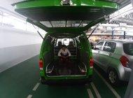 Xe tải chạy giờ cấm giá hạt dẻ giá 293 triệu tại Tp.HCM
