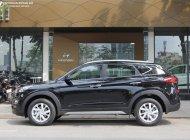 Bán ô tô Hyundai Tucson đời 2019, màu đen, mới 100% giá 779 triệu tại Nghệ An