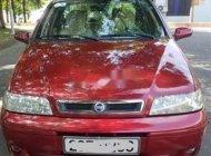 Bán Fiat Albea 2007, màu đỏ như mới giá 135 triệu tại Phú Thọ