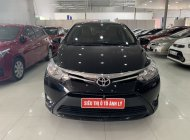 Bán xe Toyota Vios 1.5E 2017 giá 475 triệu tại Phú Thọ