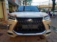 Bán Lexus LX 570S MBS 4 ghế thương gia 2020, giao ngay trong ngày, LH 094.539.2468 Ms Hương giá 10 tỷ 450 tr tại Hà Nội