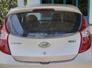 Bán xe Hyundai Eon 2013, màu bạc, 185 triệu giá 185 triệu tại Bình Dương
