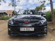 Cần bán gấp Hyundai i30 năm sản xuất 2009, nhập khẩu giá 347 triệu tại Lâm Đồng